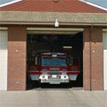 Frederick Fire Department