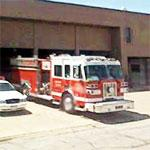 Chillicothe Fire Department (StreetView)