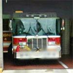 Dayton Fire Department (StreetView)