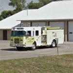 Rapid Valley Fire Department