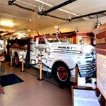 Denver Firefighters Museum (StreetView)