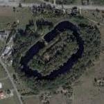 Fort XIV (Jozef Bem)