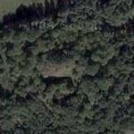 Fort Kolejowy (Google Maps)