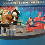 BC Sports Hall of Fame Museum (StreetView)
