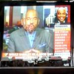 ESPN's Pardon the Interruption