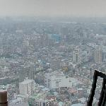 Sumida Skyline