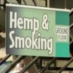 Hemp Store