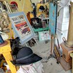 Antique store (StreetView)