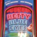 'Betty Blue Eyes' (StreetView)