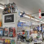 Eliminator-RC Store