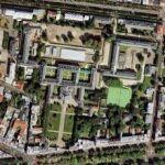 Lycée Hoche de Versailles