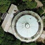 Théâtre du Rond-Point (Google Maps)