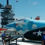 Douglas TA-4B Skyhawk