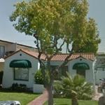 Serial Killer Randy Kraft's House (former)