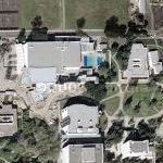 Cal State Univ - Fullerton