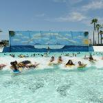 Big Surf Waterpark (StreetView)
