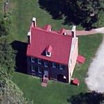 Barclay Farmstead (Google Maps)