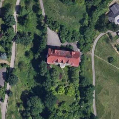 Schwarzwaldklinik Ort