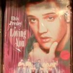 Elvis Presley Loving You (1957 film) (StreetView)