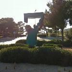 Roundabout 7
