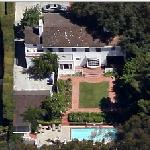 Betty Broderick murders site (Google Maps)