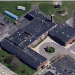 Wickliffe Middle School shooting