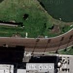 Los Alamitos Race Track (Google Maps)
