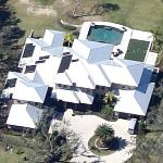 Mark Rosenthal's House