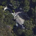 Serena Williams' House