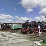 Museum of Industry and Railway in Silesia