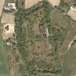 Fort IV Chrzanów