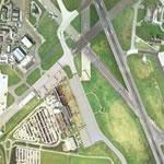 Aberdeen Airport (ABZ)