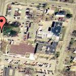 Beth Israel Deaconess Hospital - Needham (Google Maps)