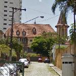Baruel Mansion (StreetView)