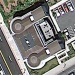 Carnegie Library (The Richard Stockton College of NJ) (Google Maps)