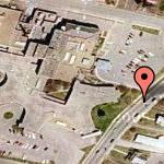 Franklin Medical Center (Google Maps)