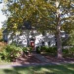 Oliver Wolcott House