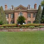 Jim Adler's House