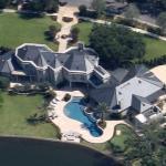 Gary N. Solomon's House