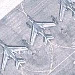 H-6 Bombers at Shaodong