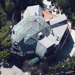 Steve Bubalo's House