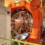 CERN - A Large Ion Collider Experiment (ALICE)