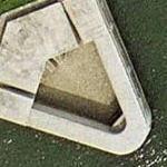 Mémorial des Martyrs de la Déportation (Holocaust Memorial) (Google Maps)