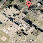 Anna Jaques hospital (Google Maps)