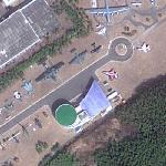 KAI Aerospace Museum