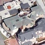 Russ Weiner's House