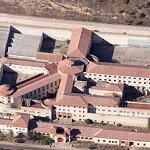 Zamora prison