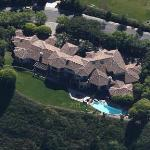 Andrew Viterbi's House