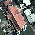 Cathedral of Our Lady of the Assumption (Google Maps)