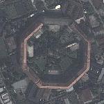 Chí Hòa Prison